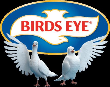 Birds Eye logo