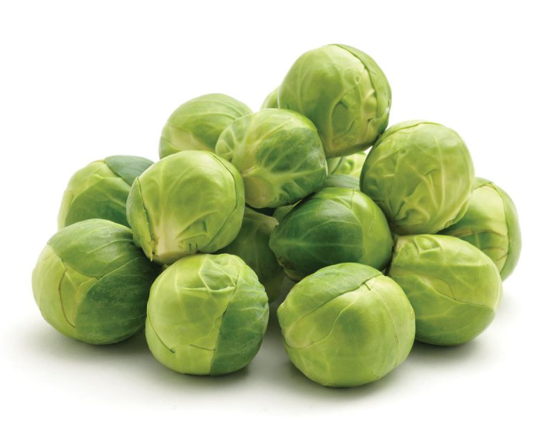 Our veggies contain no artificial colors or artificial  flavors. They are simply fresh vegetables, flash frozen!